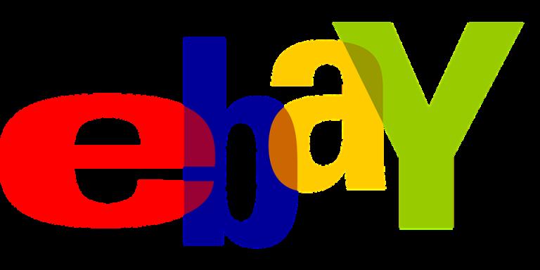 4 Skill Asas Yang Wajib Anda Tahu Untuk Hasilkan Jualan Lumayan Di Ebay!