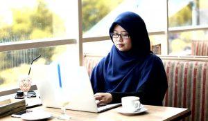 Wanita Ini Hasilkan RM10,929.00 Dengan Kaedah Percuma Di Facebook!